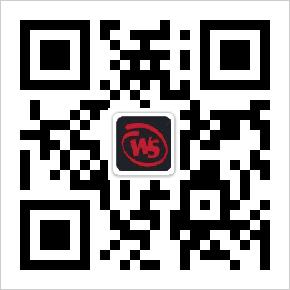 华盛移动端网站